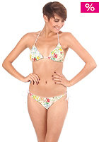 OCEAN & EARTH HONEY/ Womens Jewel Bikini vanilla