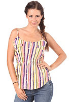 OCEAN & EARTH HONEY/ Womens Melody Top purple