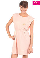 OCEAN & EARTH HONEY/ Womens Paris Dress peach