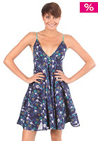 OCEAN & EARTH HONEY/ Womens Pomona Dress navy