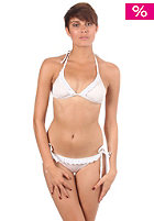 OCEAN & EARTH HONEY/ Womens Sahara Bikini pink