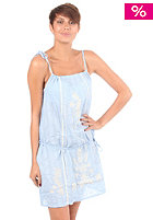 OCEAN & EARTH HONEY/ Womens Summer Dress blue