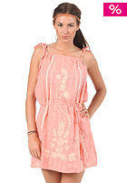 OCEAN & EARTH HONEY/ Womens Summer Dress peach