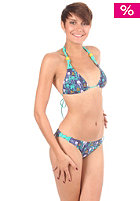 OCEAN & EARTH HONEY/ Womens Tinkerbell Bikini navy