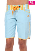 OCEAN & EARTH HONEY/ Womens Zodiac 10 Boardshort blue