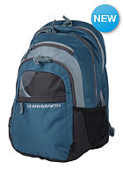 OCEAN & EARTH Illusion Backpack blue