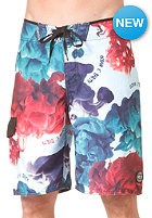 OCEAN & EARTH Inked Boardshort multi