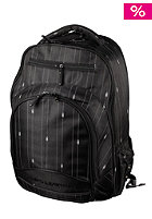 OCEAN & EARTH Interceptor Backpack black