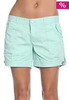 OCEAN & EARTH OCEAN&EARTH Honey Ladies Aspen Shorts mint