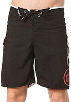 OCEAN & EARTH Priority Boardshort black
