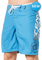 OCEAN & EARTH Priority Boardshort blue