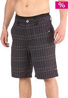 OCEAN & EARTH Racecourse Shorts grape