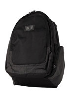 OCEAN & EARTH Stealth Backpack black