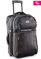 OCEAN & EARTH Stealth Transit Wheel TravelBag black