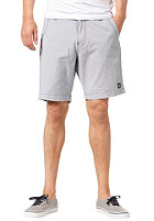 OCEAN & EARTH Strike Walkshort navy