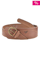OCEAN & EARTH Vintage Liberty Belt tan