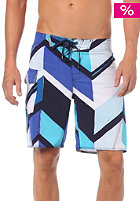OCEAN & EARTH Wake Up 2 Way Boardshort blue