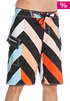 OCEAN & EARTH Wake up Free Flex Boardshort black
