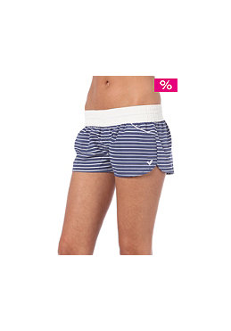 OCEAN & EARTH Womens Barefoot Boardshort blue