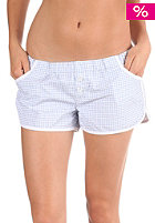 OCEAN & EARTH Womens Bridgitte Boardshort blue
