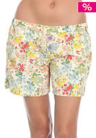 OCEAN & EARTH Womens Dawn Boardshort vanilla