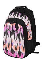 OCEAN & EARTH Womens Delicious Backpack black