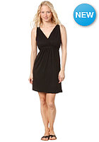 OCEAN & EARTH Womens Festival Dress black