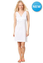 OCEAN & EARTH Womens Festival Dress white