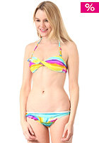 OCEAN & EARTH Womens Lexi Bikini Set white