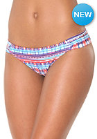 OCEAN & EARTH Womens Mai Kai Ruched blue