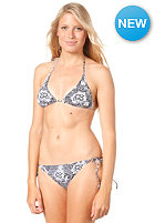 OCEAN & EARTH Womens Maya Bikini Set black