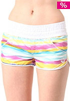 OCEAN & EARTH Womens Reef Boardshort white