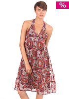 OCEAN & EARTH Womens Sharon Dress brown