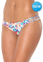 OCEAN & EARTH Womens Splash Floral red