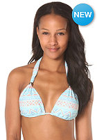 OCEAN & EARTH Womens Tribe aqua