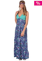 OCEAN & EARTH Womens Valley Dress navy