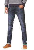 ONE GREEN ELEPHANT Chico Jeans Pant blue denim