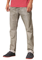 ONE GREEN ELEPHANT Chico Jeans Pant washed olive crayon