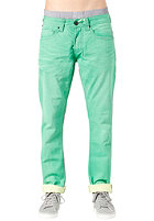 ONE GREEN ELEPHANT Chico Pant light green