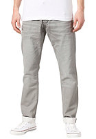 ONE GREEN ELEPHANT Chico Pant mid grey pc