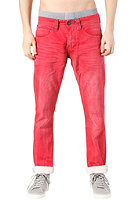 ONE GREEN ELEPHANT Chico Pant red pc
