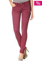ONE GREEN ELEPHANT Womens Kosai Pant blackberry cordial SD