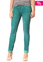 ONE GREEN ELEPHANT Womens Kosai Pant green crayon