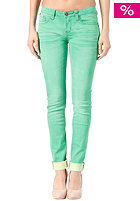 ONE GREEN ELEPHANT Womens Kosai Pant green/yellow dd