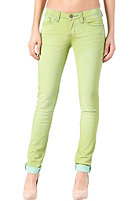 ONE GREEN ELEPHANT Womens Kosai Pant lime/light green dd