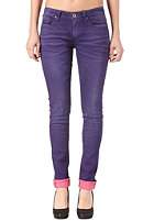 ONE GREEN ELEPHANT Womens Kosai Pant purple/pink dd