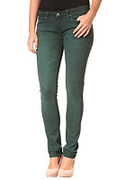 ONE GREEN ELEPHANT Womens Kosai Pant scarab SD