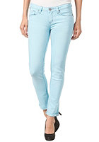 ONE GREEN ELEPHANT Womens Kosai Up Pant sugar blue sd
