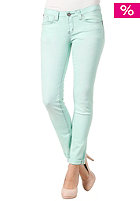 ONE GREEN ELEPHANT Womens Kosai Up Pant sugar green sd