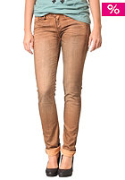 ONE GREEN ELEPHANT Womens Memphis Pant beige crayon